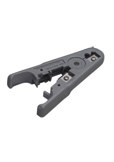 TOL-12016 cable stripper tool nuzievinimo irankis